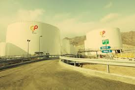 Indian court issues 2nd arrest warrant for GP Global bunker tanker – document