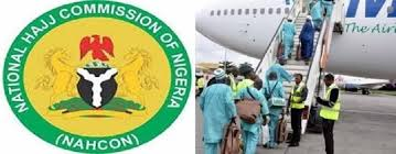 NAHCON commends Kano Pilgrims Board for best practices