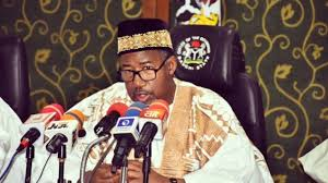 Gov Mohammed calls for stronger Private sector participation to reposition Bauchi economy