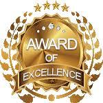Psychiatric Hospital boss, Shehu Sale bags award of excellence