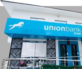 Union Bank notifies NSE of appointments to Board