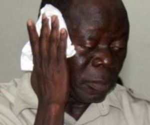 APC sends shocking message to Oshiomhole, others 48hrs after Obaseki's victory
