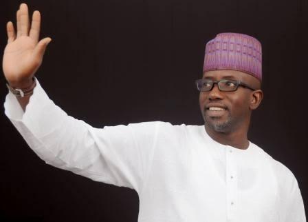 "E-X-P-O-S-E-D: ""Why PDP lost Kwara North to APC in 2019"""