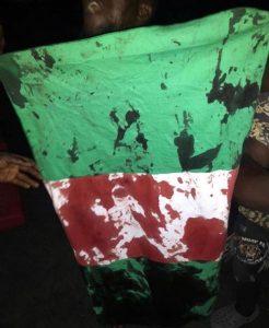 """They are killing us"" – Falz heartbroken over killings at Lekki Toll Gate"