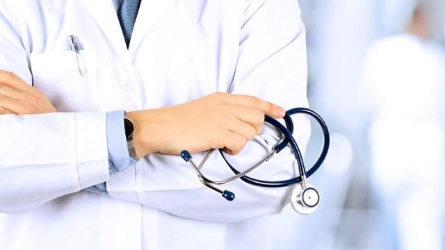 Senate moves to create Health and Medical Sciences varsity, Suleja