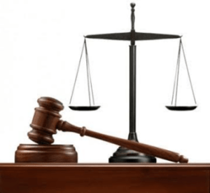 My wife is an adulterer, she slept with my best friend, man tells court