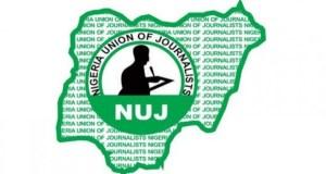 APC condoles with Zamfara NUJ over death of Triumph Newspapers Correspondent