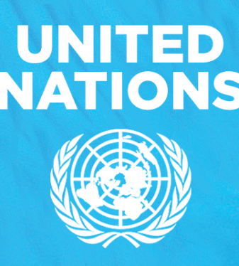 UN calls for reform of Nigeria's security forces