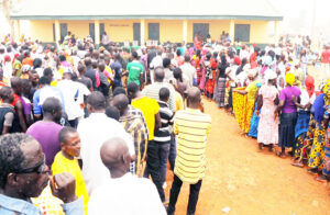 Bauchi Council Polls: Blame politicians for apathy – voters