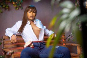 """Tacha and Erica were disgraced when disqualified"" – Kemi Olunloyo"