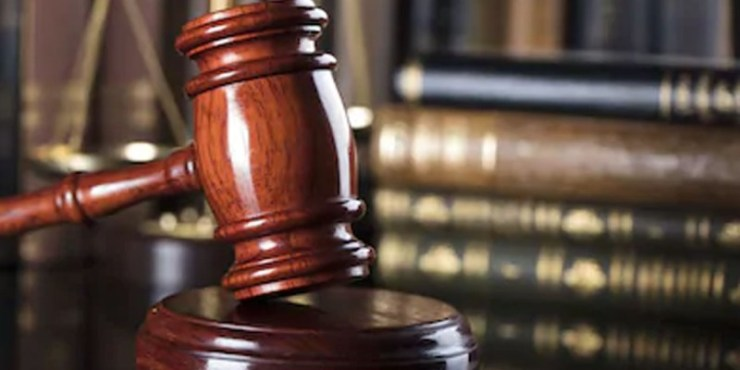 Court remands man for allegedly defiling minor
