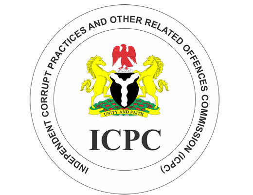 Grassroot Association appeals to lawmaker, as ICPC clears him of bribery