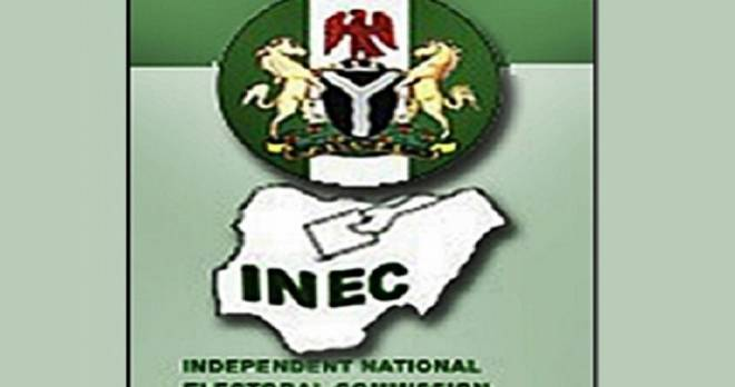 PDP tells  INEC Chairman to be fair, read riot act to staff