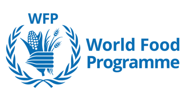 COVID-19: WFP begins distribution of food, cash in Abuja