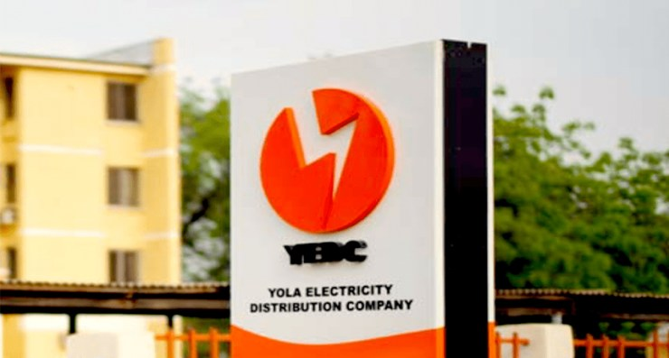 Yola Electricity Company implements revised tariff