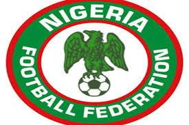 NFF appoints new Head of Women's Football
