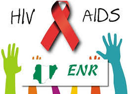 People living with HIV now get drugs to last for three months