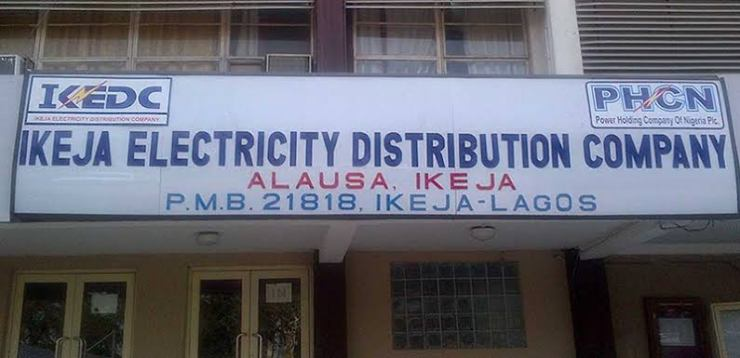 Ikeja Electric implements revised service reflective tarif