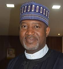 Dev. Fund, panacea to challenges of aviation sector -Minister