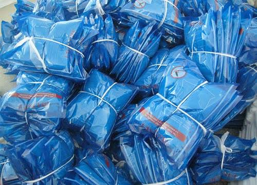 Kwara launches house-to-house distribution of 2.3m free mosquito nets