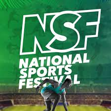 Ministry shifts National Sports Festival to January