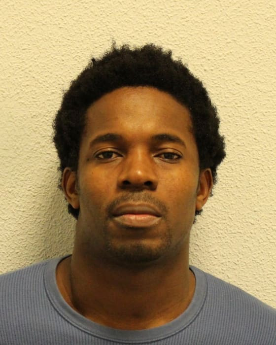 Nigerian man sentenced to 10 years imprisonment in London for raping a woman who mistook his car for taxi
