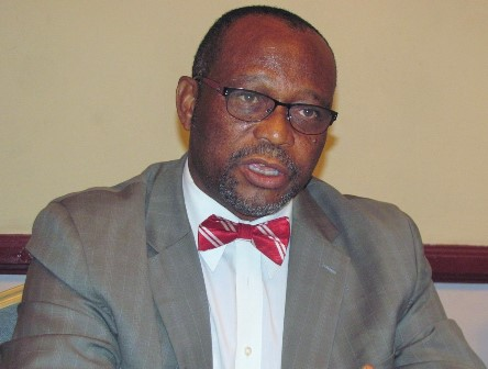 Ejike Oji wants state govts. to key into FP programmes, develop plan