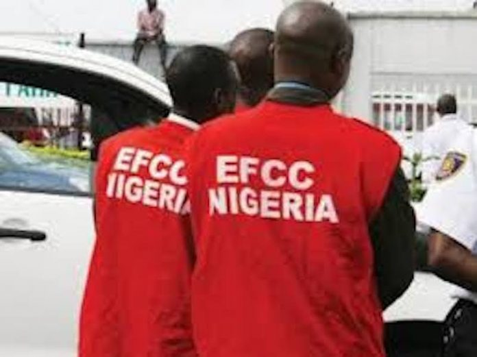 EFCC: I'm guilty, lecturer tells court in Kwara
