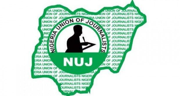 FRCN NUJ seeks grants, palliatives for media houses