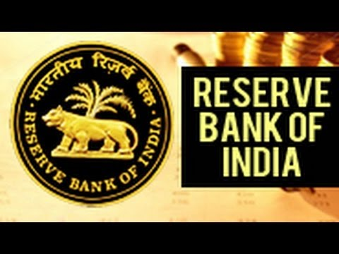 India's central bank projects faster economic recovery