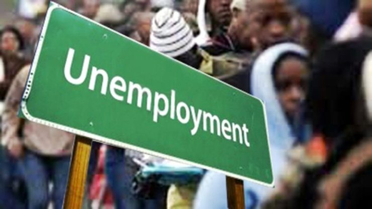 Unemployment: Manufacturer urges youths to invest in scavenging business