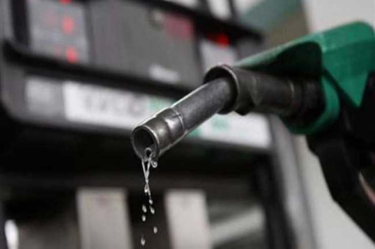Outcry as Nigerian govt plots to increase fuel price
