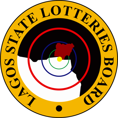 Lagos Assembly passes Lottery, Gaming Authority Bill
