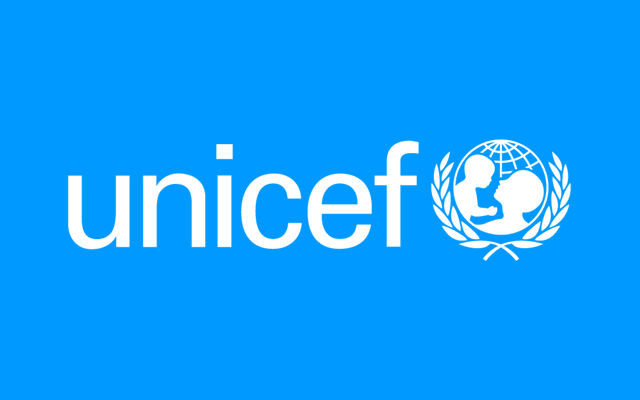 Children with disabilities most disadvantaged during COVID-19 – UNICEF