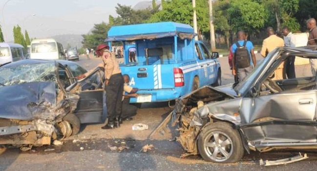 Death toll in Kogi road accidents rises to 22