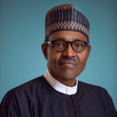 President Buhari seeks Senate approval for 2021 Police Trust Fund budget