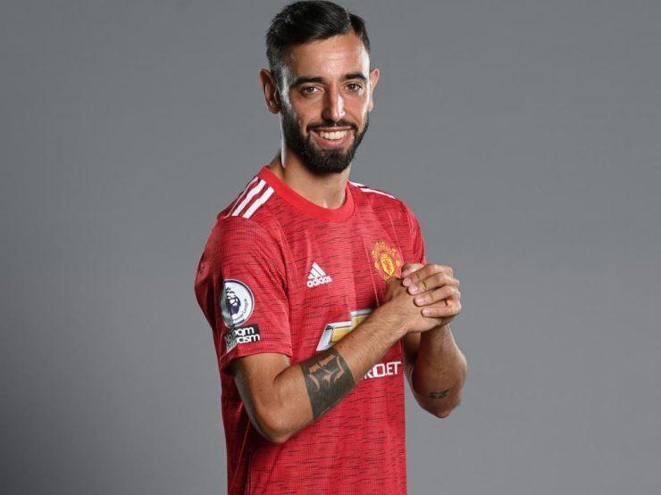 Robin Sadler joins Manchester United