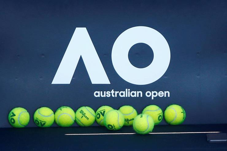 Australian Open players to be shifted to new quarantine hotel