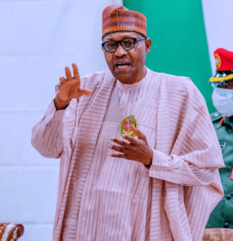 President Buhari condemns abduction of students in Niger state, dispatches security chiefs to the state to ensure safe rescue of the students