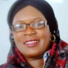 JUST IN.... Nutritionist becomes UNILORIN Agric Faculty Dean