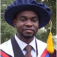 UNILORIN lecturer becomes pioneer VC of private varsity