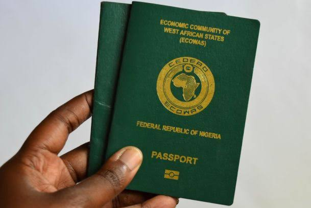 Senate moves to end passport racketeering abroad