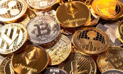 Revisiting CBN ban on cryptocurrency transactions