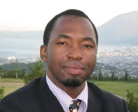 UNILORIN Don, Prof. Aremu to review Aisha Buhari's book