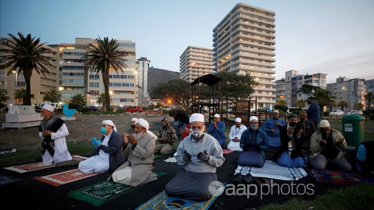 Date of commencement of Ramadan fasting confirmed in Australia