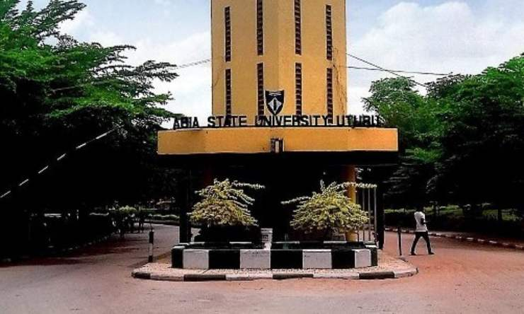 Anxieties as gunmen abduct ABSU students