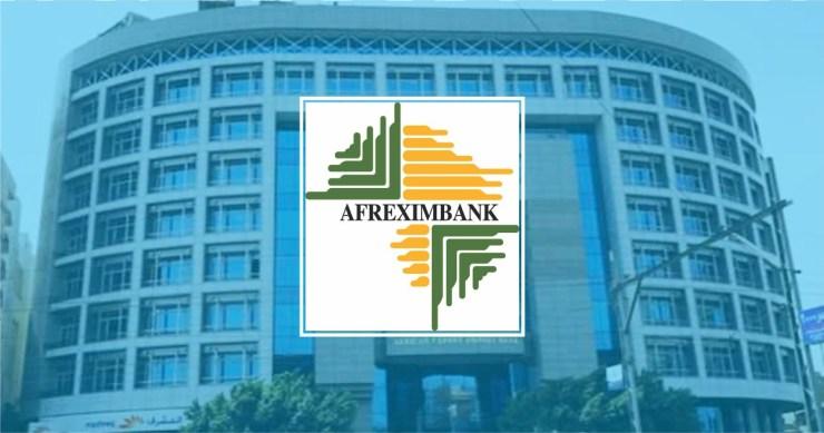 Afreximbank closes $1.3bn bond issuance