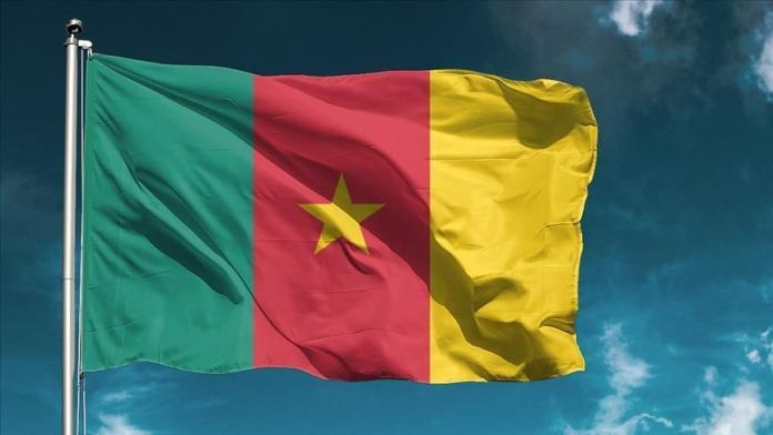 Cameroon cancels National Day celebration