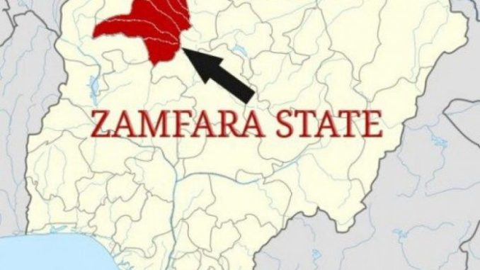 Zamfara: Over 20 persons killed, many injured in bandit attacks