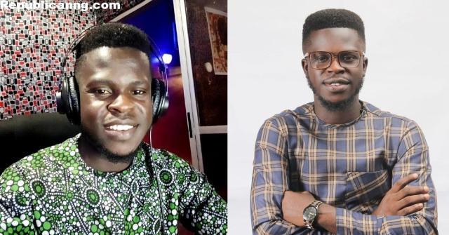 How gospel singer, Ebenezer Ayeni, died one week to his wedding